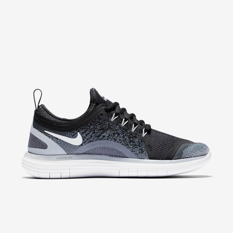 Scarpe In Nike In Scarpe esecuzione Free Lyrics f948c8