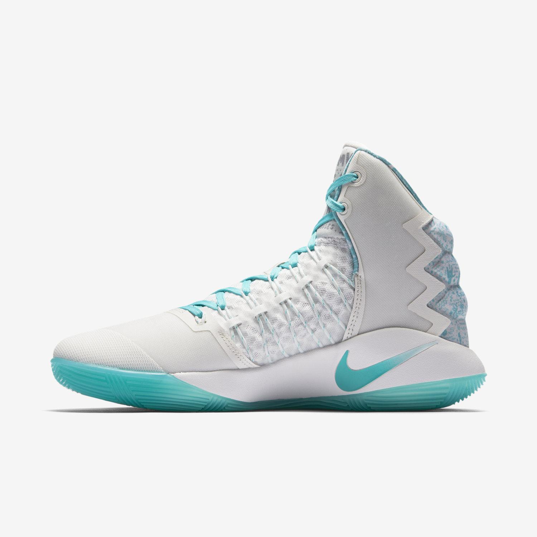 Nike Hyperdunk 2017 Edd Lmtd