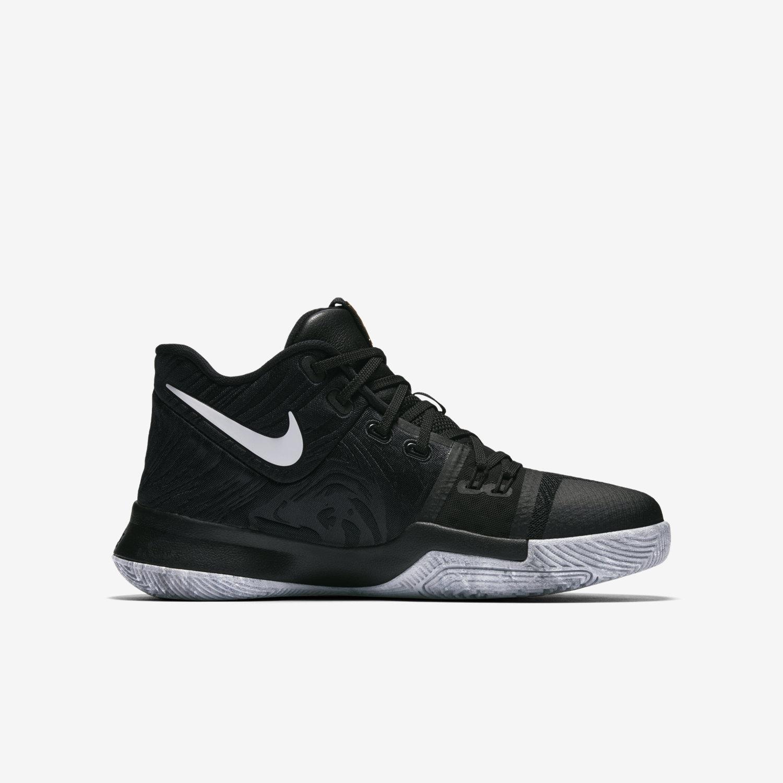 Nike skate shoes youth - Nike Skate Shoes Youth 56