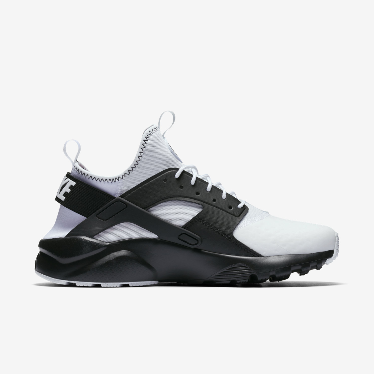 nike air huarache ultra black. Black Bedroom Furniture Sets. Home Design Ideas