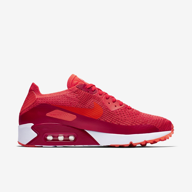 Girls' Air Max Thea Shoes. Cheap Nike CA.