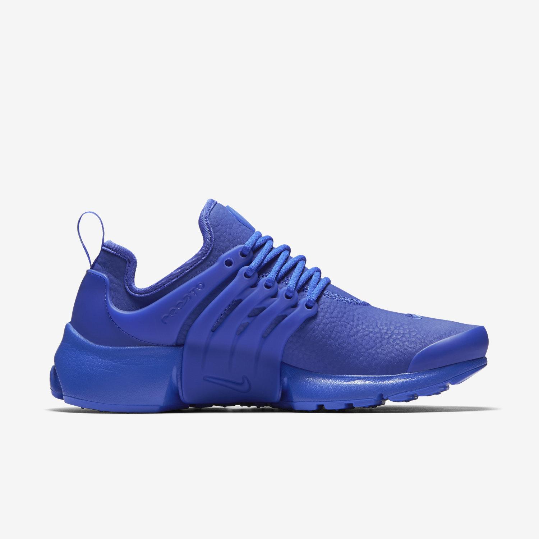Nike Presto Shoes Review