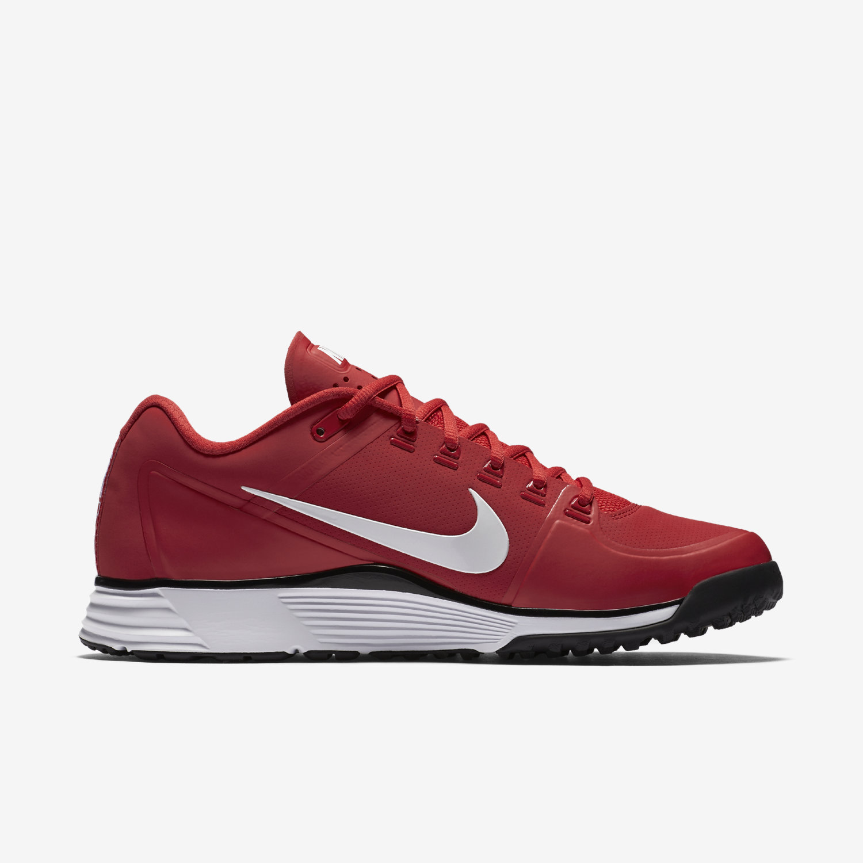 nike lunar baseball shoes