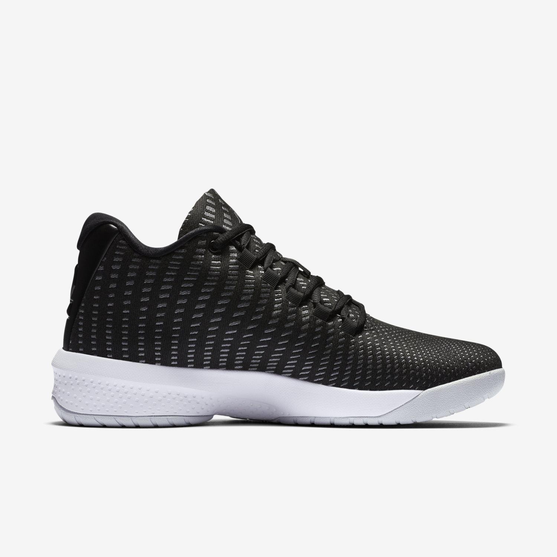 64ab45274439 Jordan Ultra Fly Release Date - Sneaker Bar Detroit