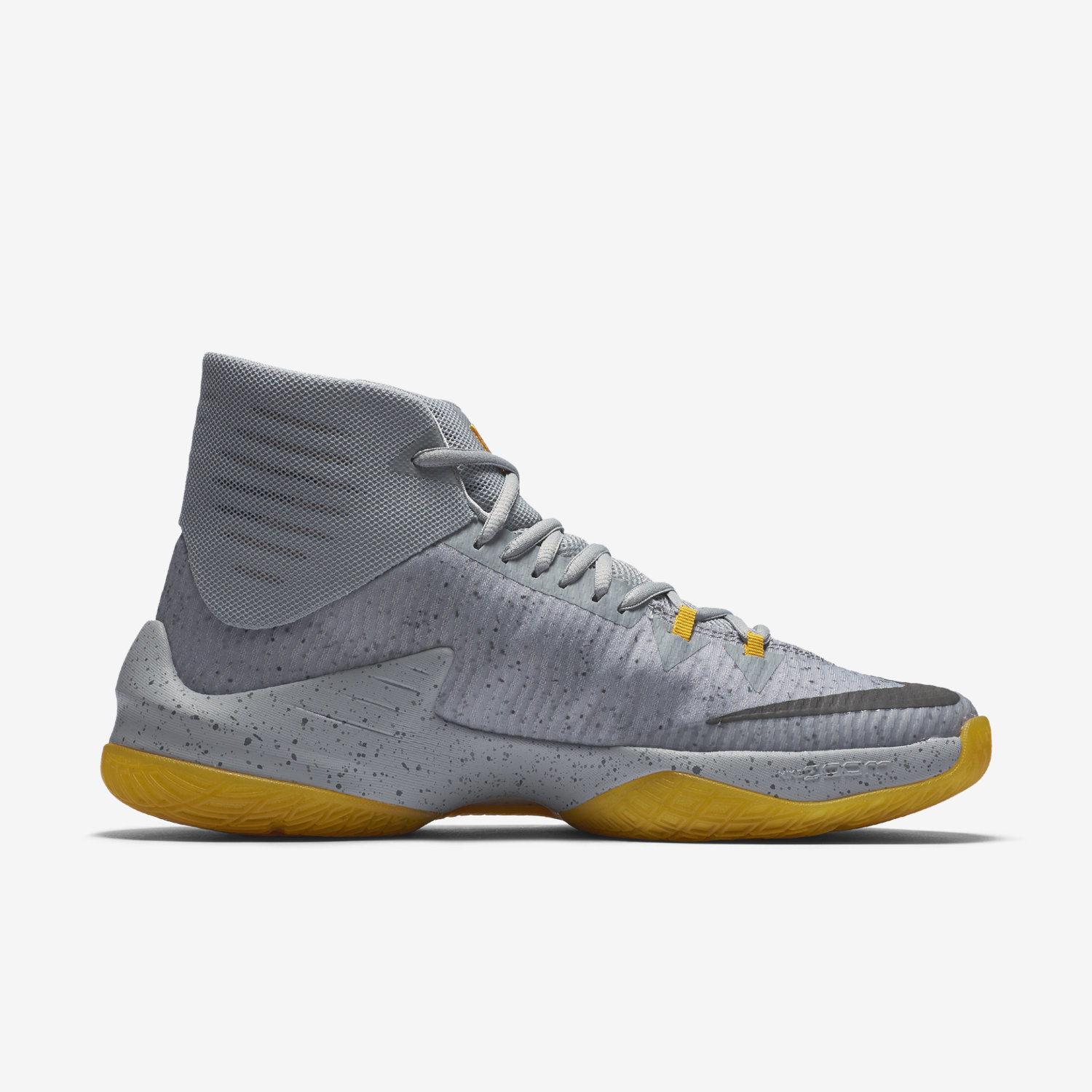 ... nike zoom clear out yellow gold nike zoom clear out white yellow ...