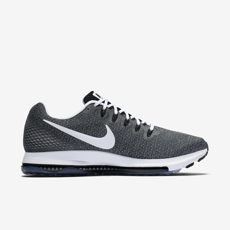 Nike Zoom Black