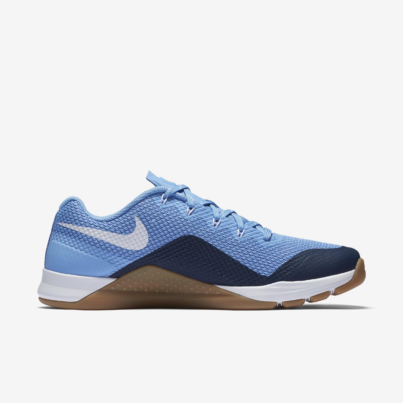 Cheap Training Shoes