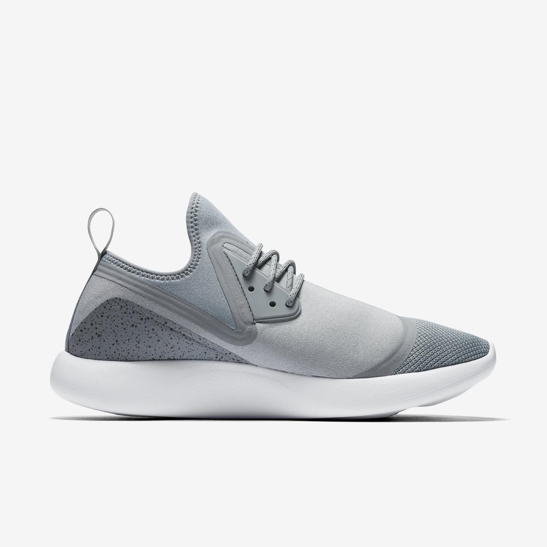 site americain chaussure nike