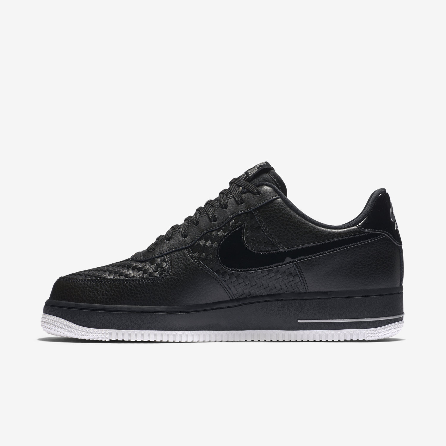 Nike Air Force 1 Mujer Chile