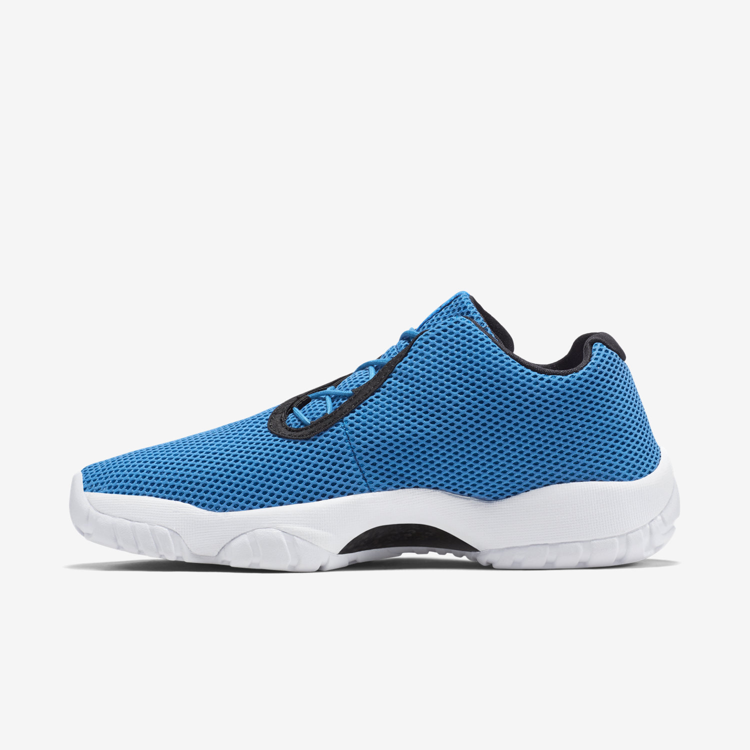 nike carrières emplois - Air Jordan Future Low Men's Shoe. Nike.com