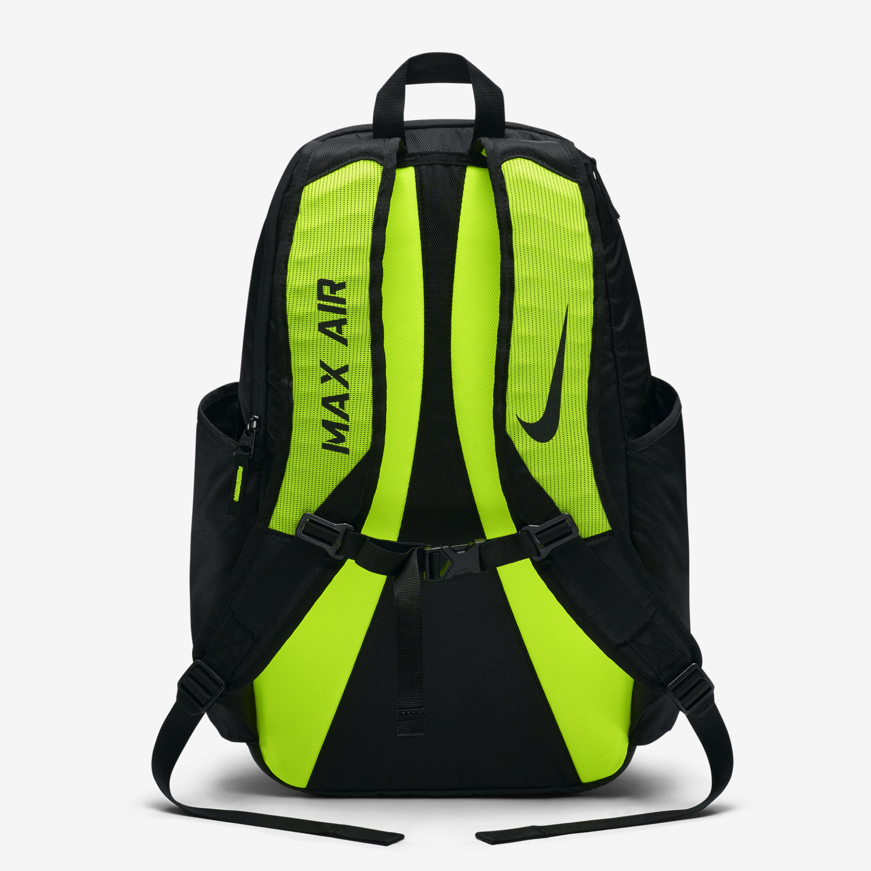nike vapor backpack d75ce93094876