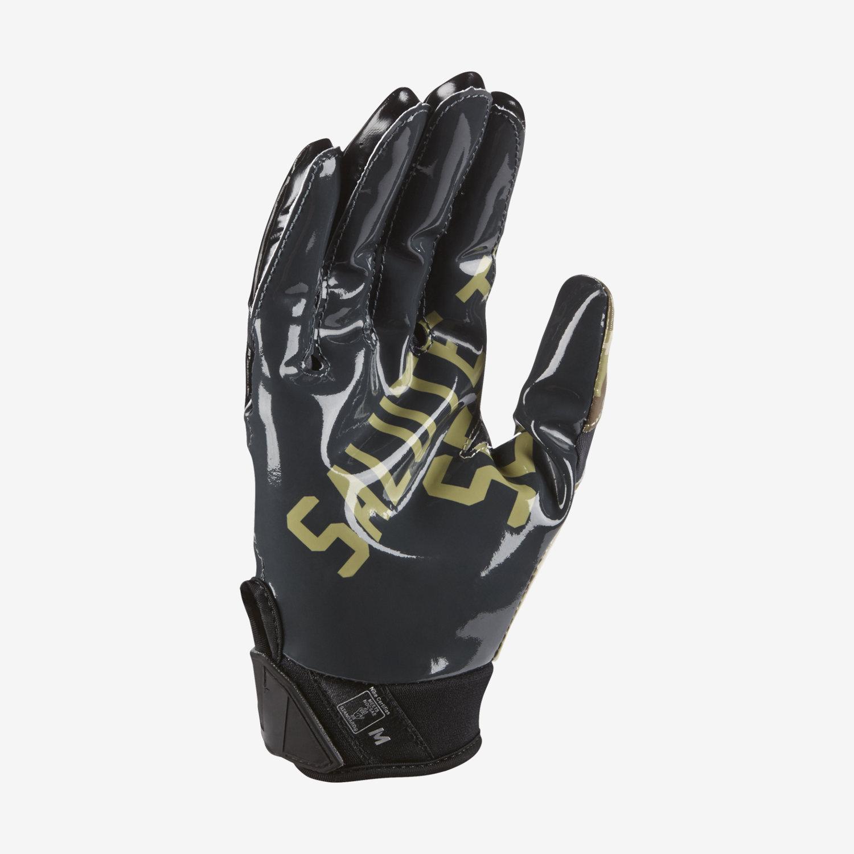 Mens nike leather gloves - Mens Nike Leather Gloves 59