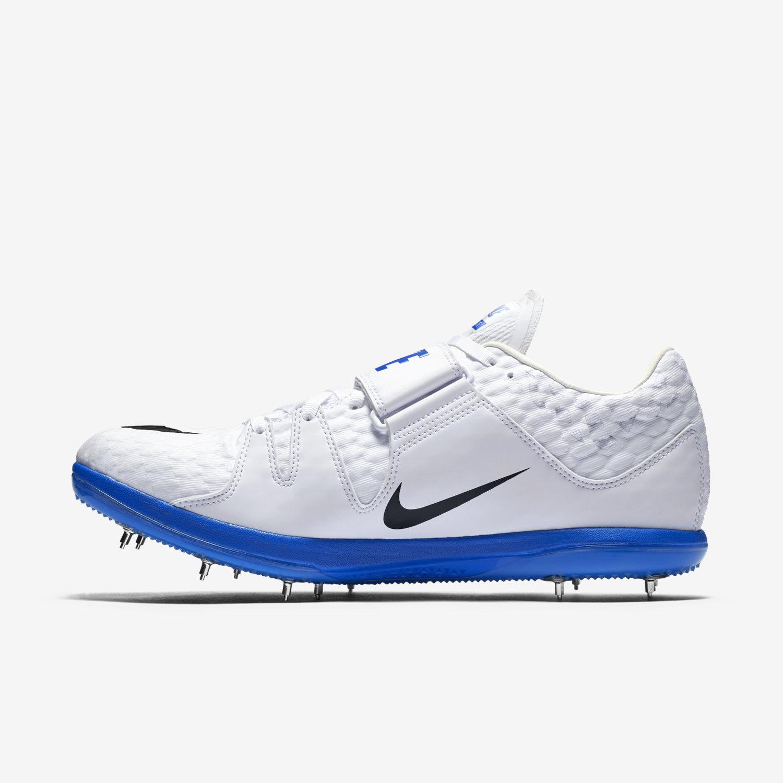 Nike Zoom hj elit