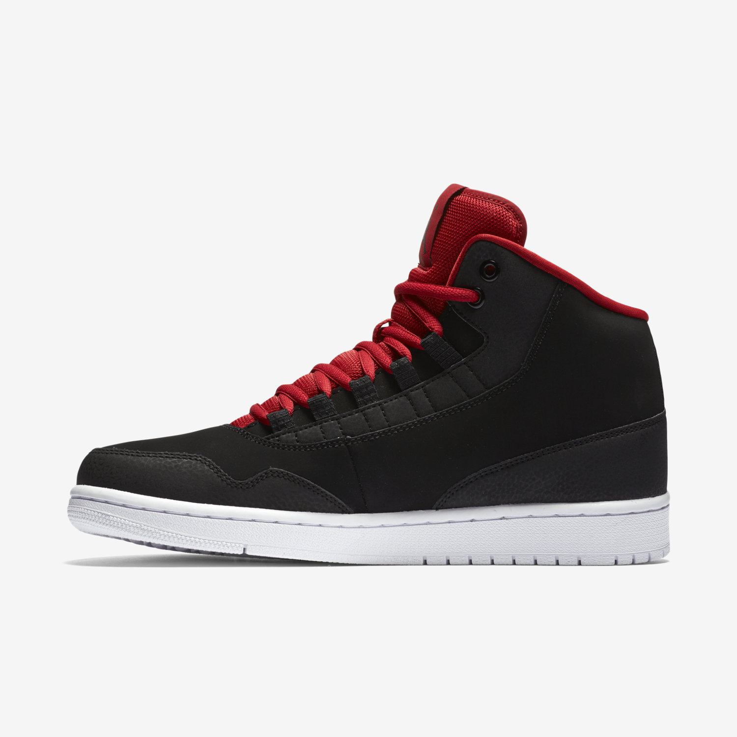 nike air jordan executive summary