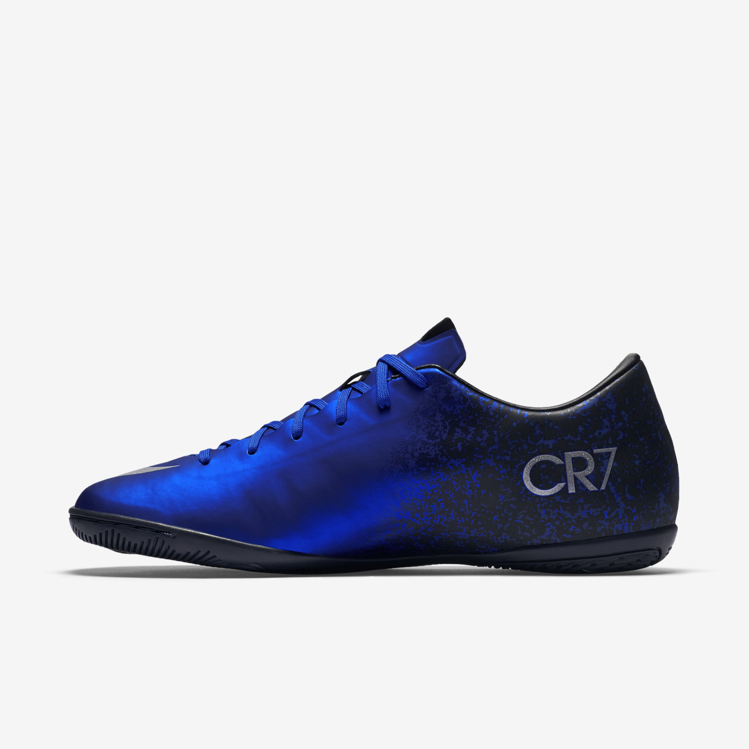 coupon for nike performance mercurial victory v cr7 ic botas de fútbol sin  tacos deep royal 80025 ad884  sale nike mercurial victory v cr7 c8b2f d6df9 01e905d214105