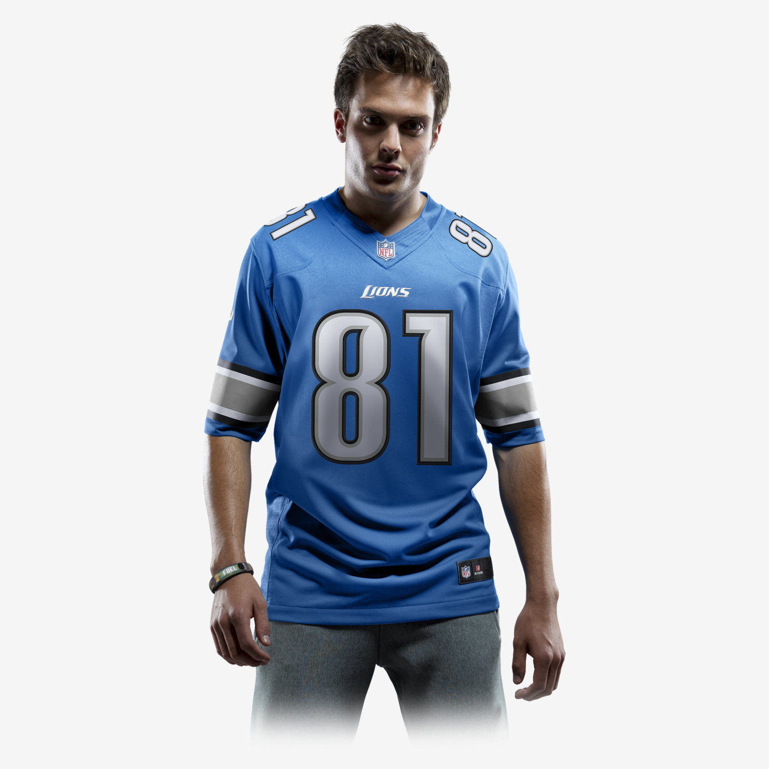 how do nike elite nfl jerseys fit