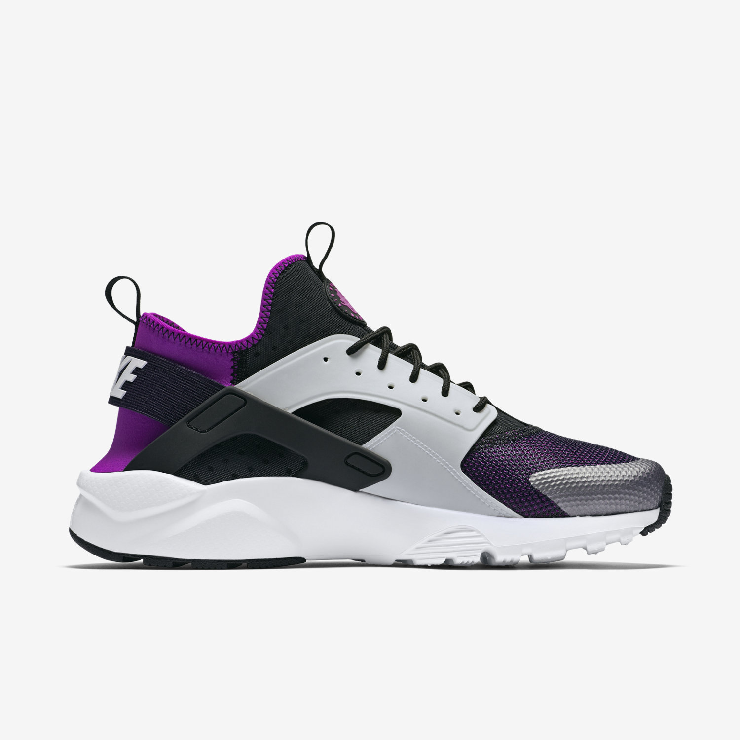 Nike Air Huarache Ultra Run Small