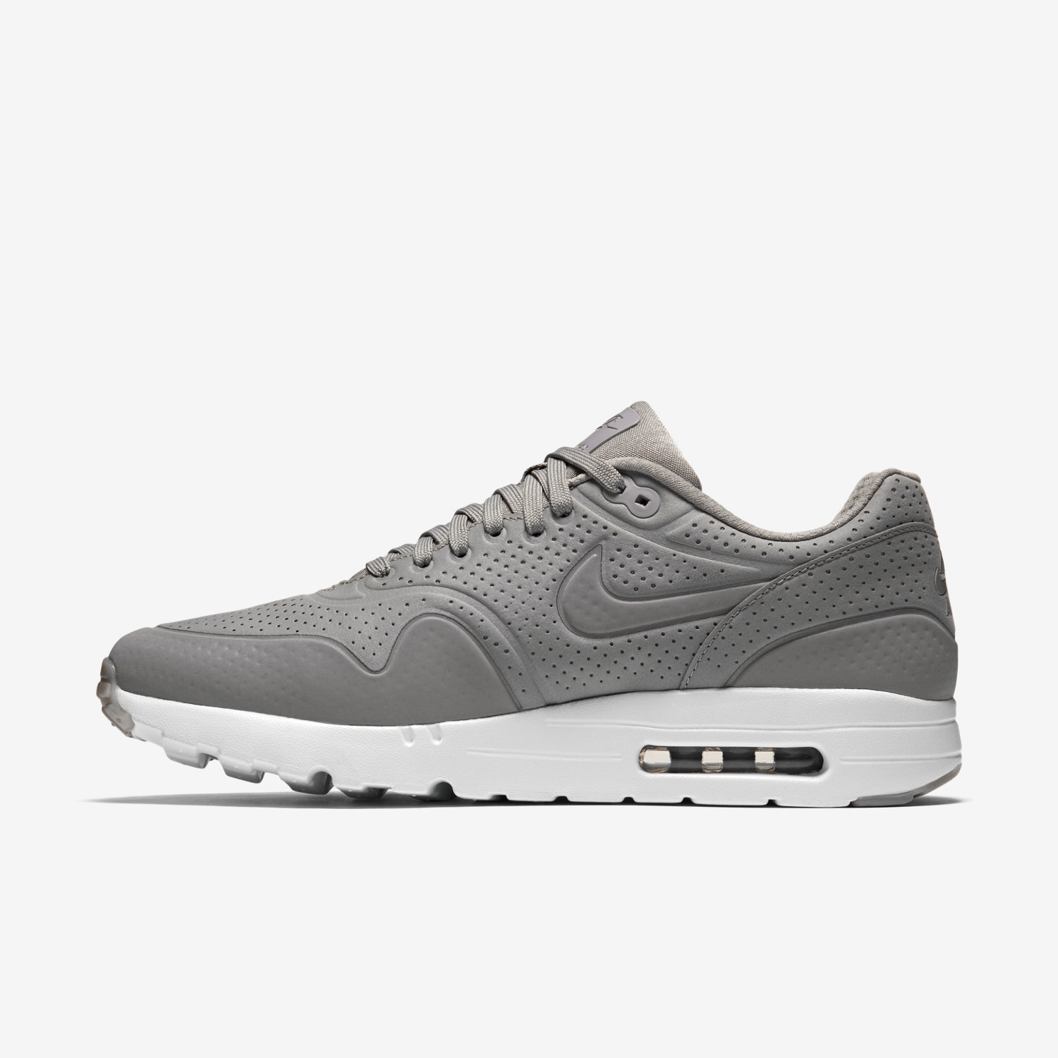 Nike Air Max 1 Mannen Sale