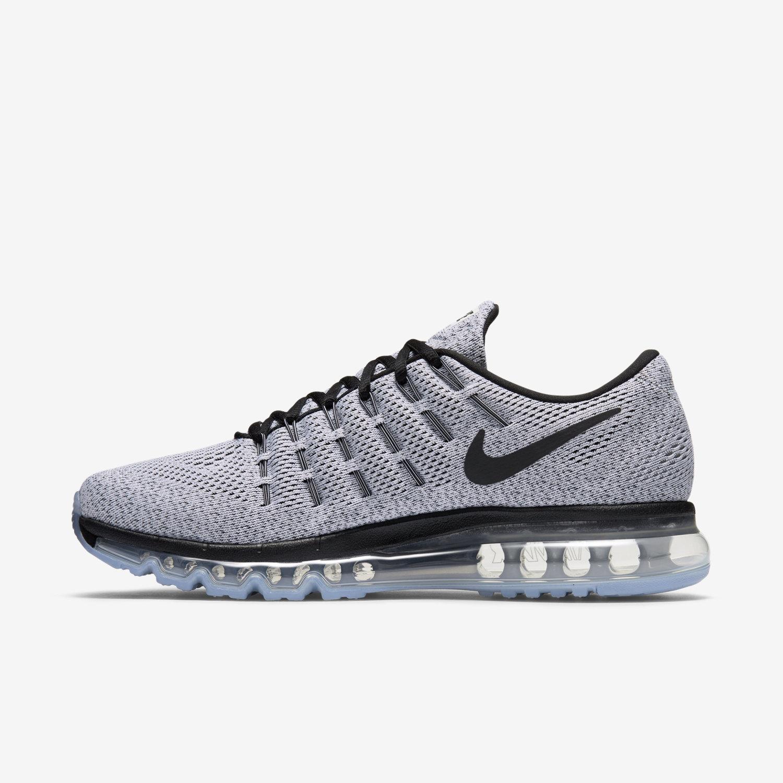 Nike Air Max 2016 Tonal Grey