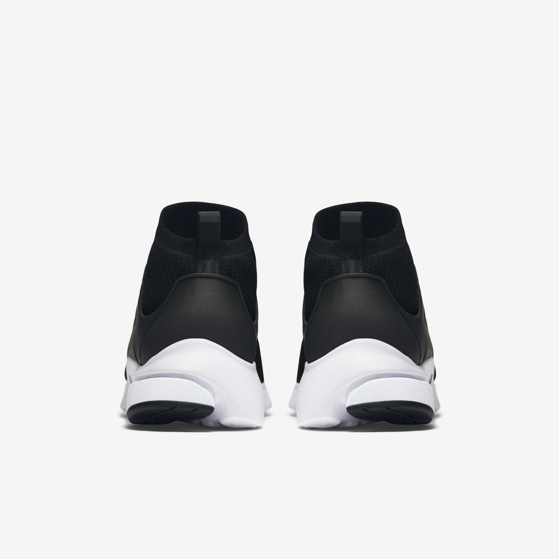 nike chaussures PRESTO air avis