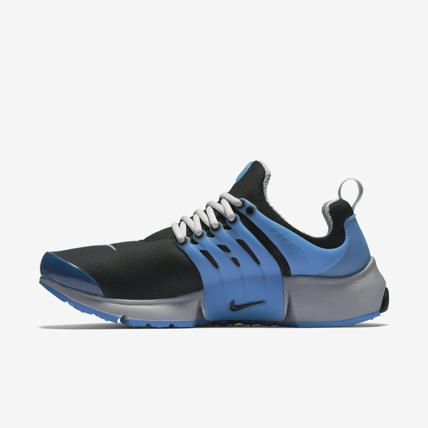 alliance for networking visual culture nike air presto shoes. Black Bedroom Furniture Sets. Home Design Ideas