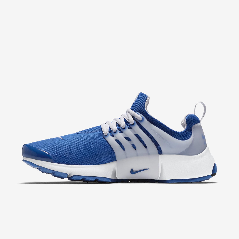 Chaussure de running Nike Air Presto