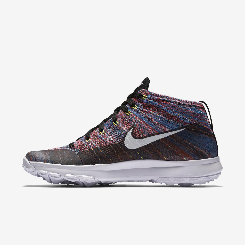 Nike Flyknit Golf