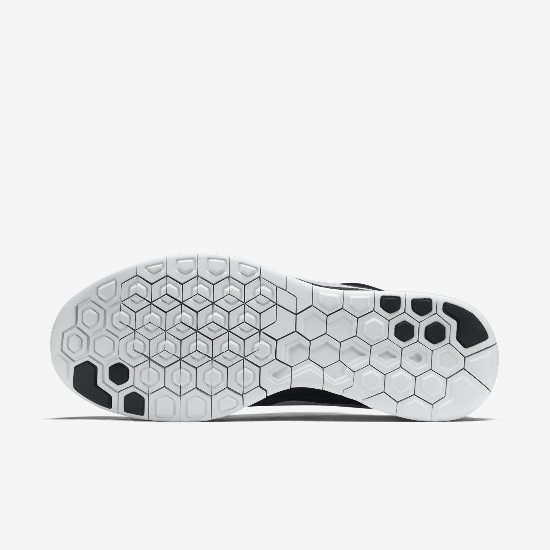 Nike 5.0 Free