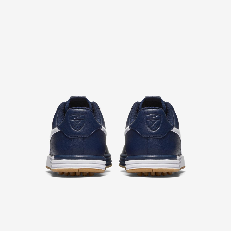 air force 1 lunar blue