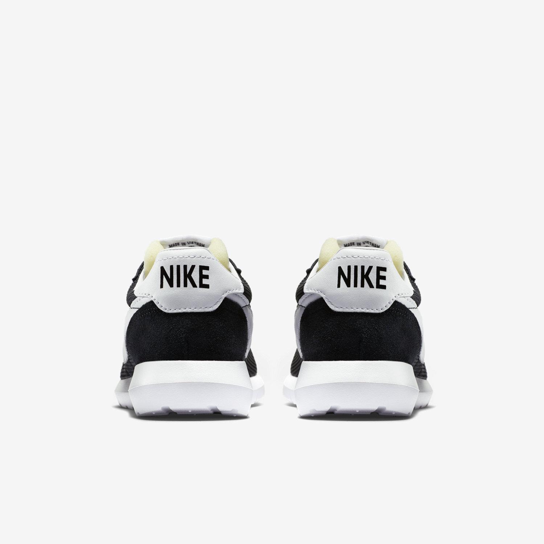 Nike Free Rn Motion Flyknit Herren