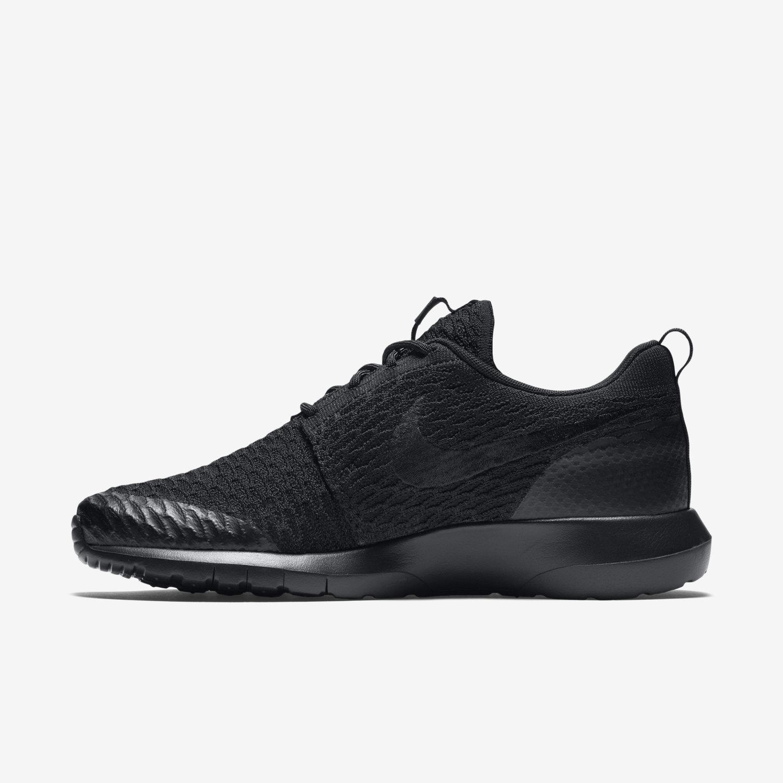 Nike Flyknit Roshe Nm