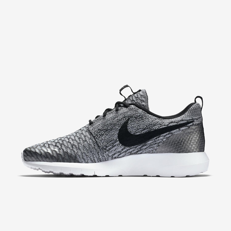 Flyknit Nike Roshe