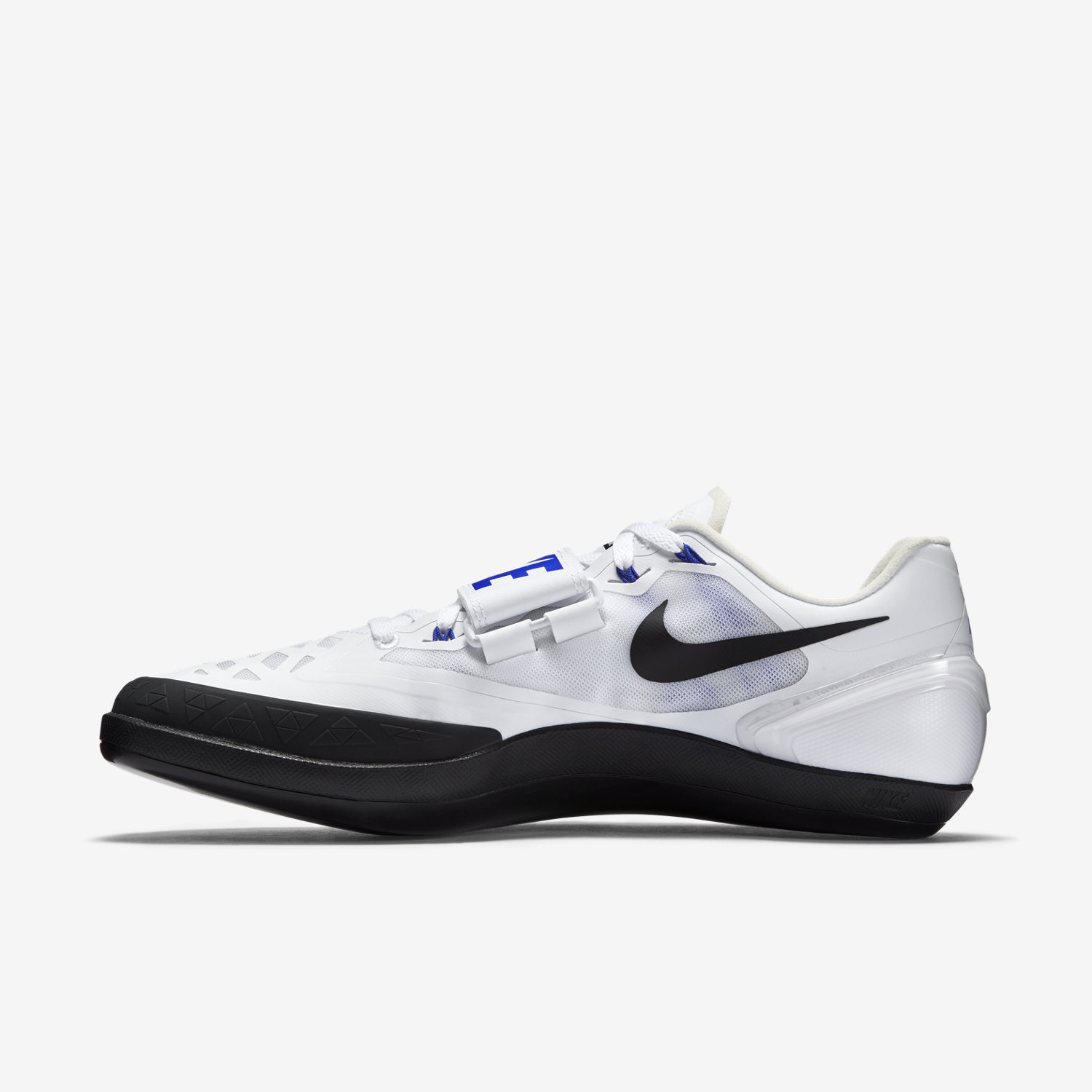 Nike Throwing Shoes In India