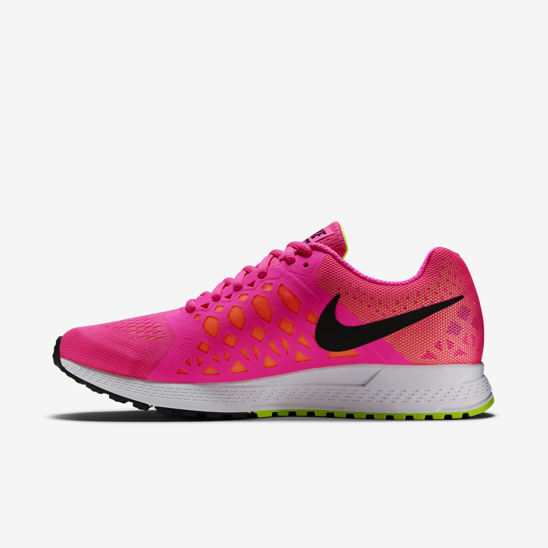 Nike Air Zoom Pegasus 31 Women 39 S