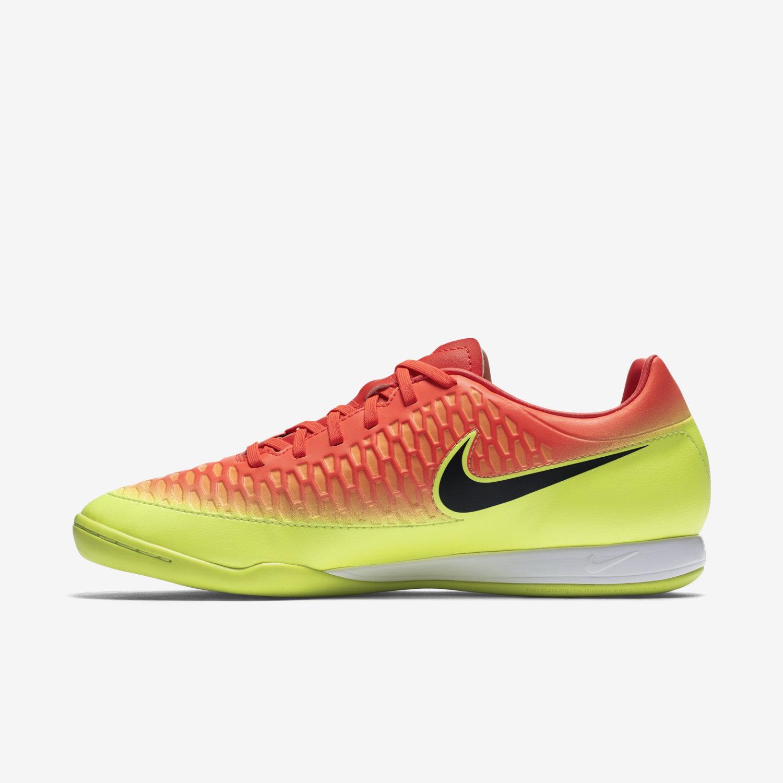 Nike Magista Indoor