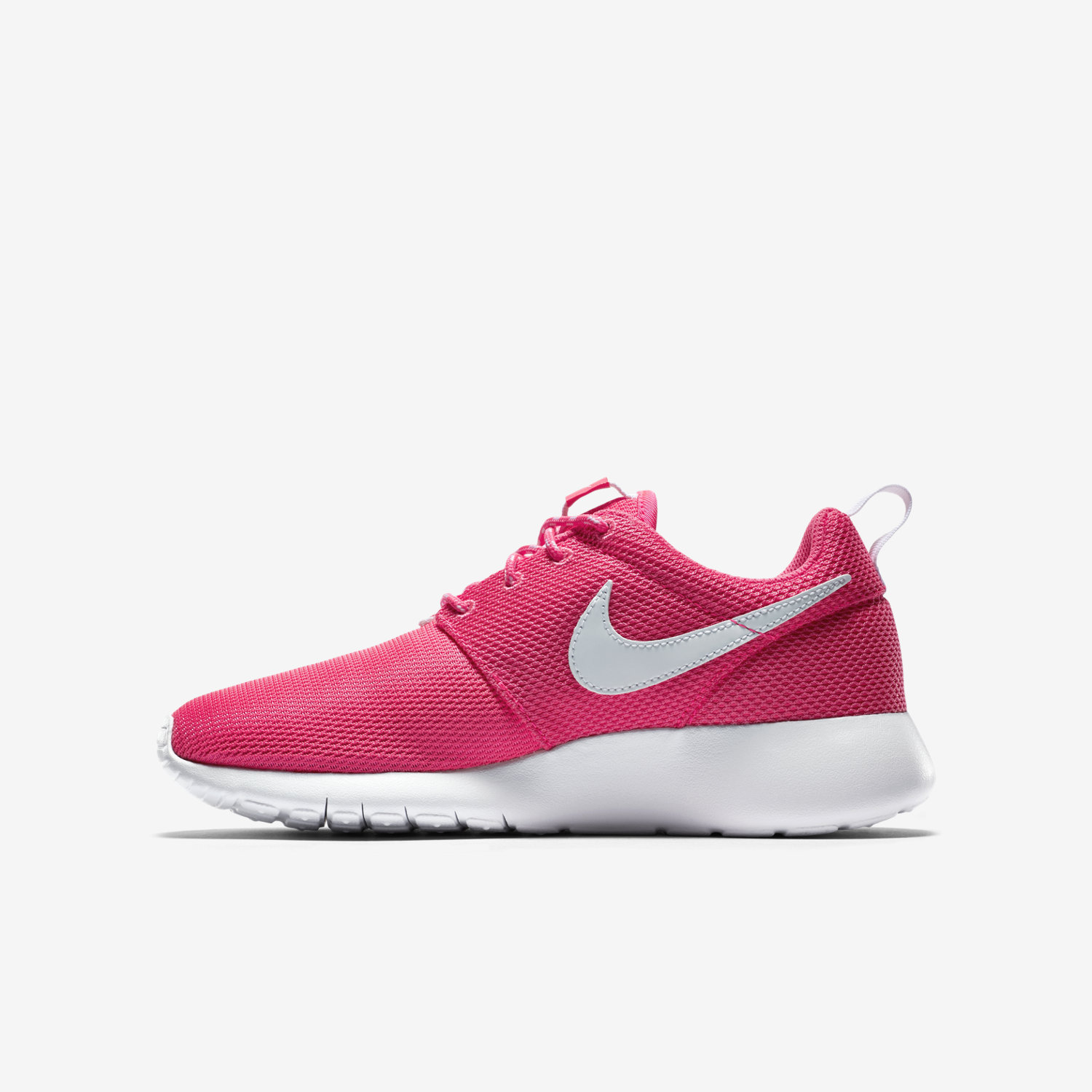 girls nike roshe