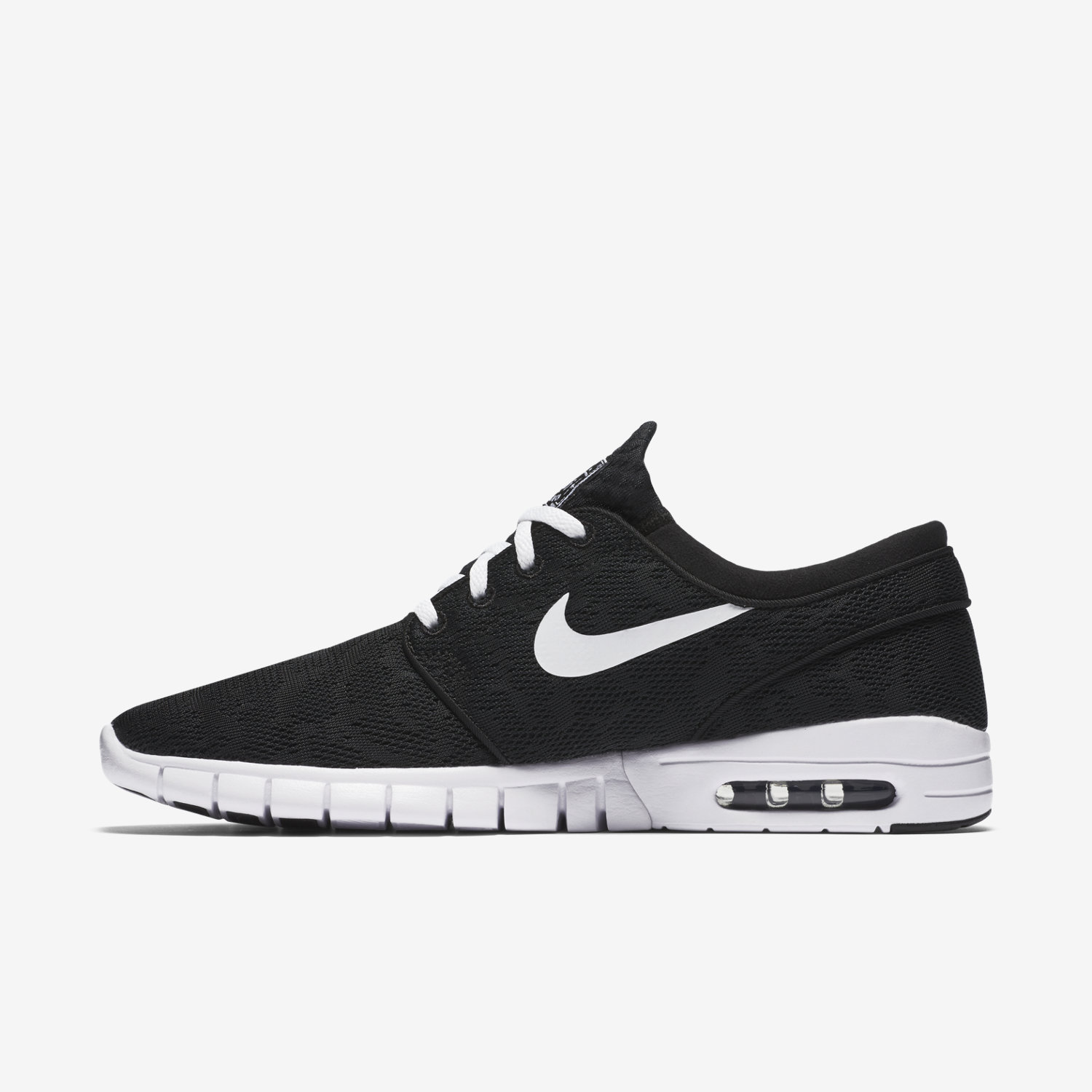 nike air max janoski. Black Bedroom Furniture Sets. Home Design Ideas