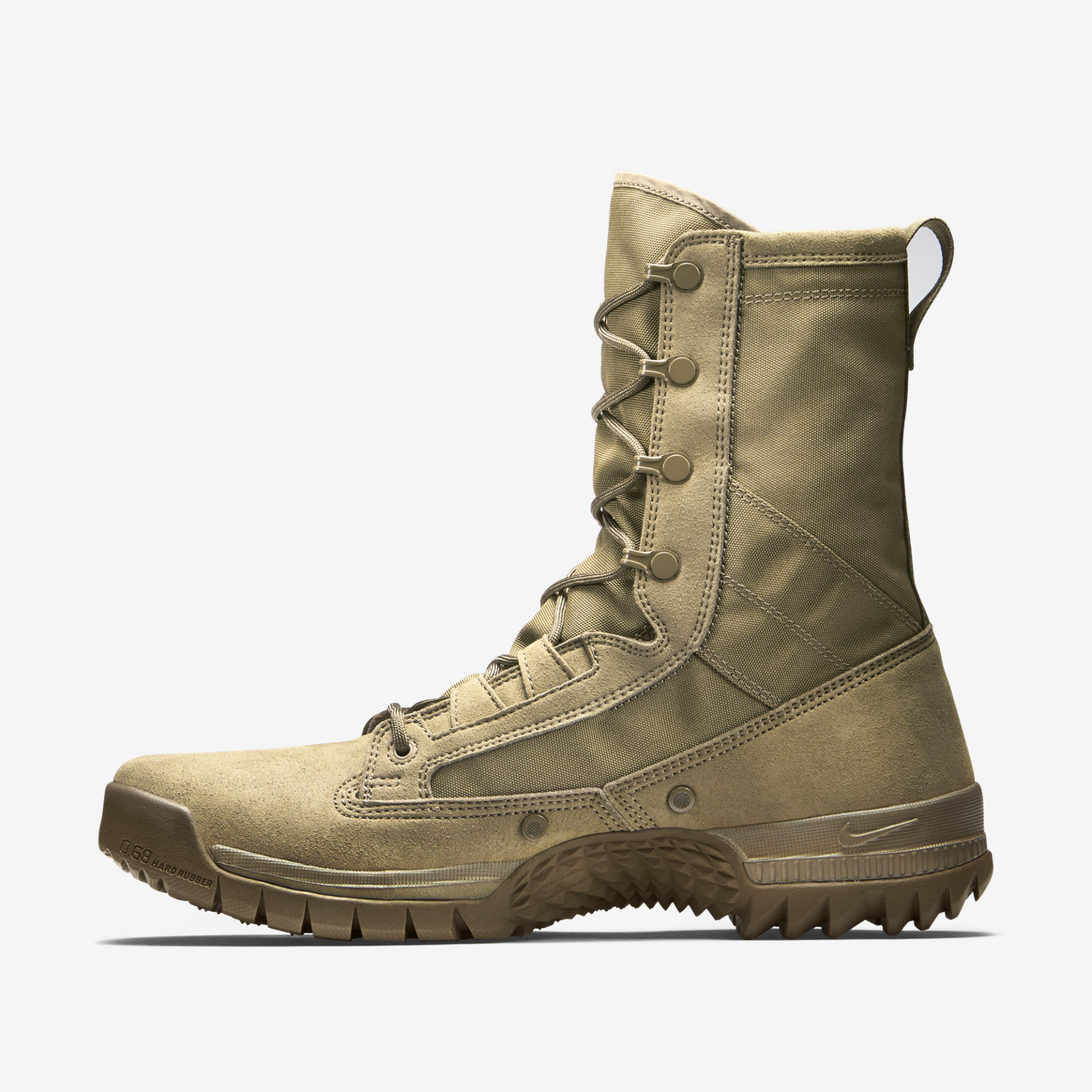 Gallery For gt Army Combat Boots Nike