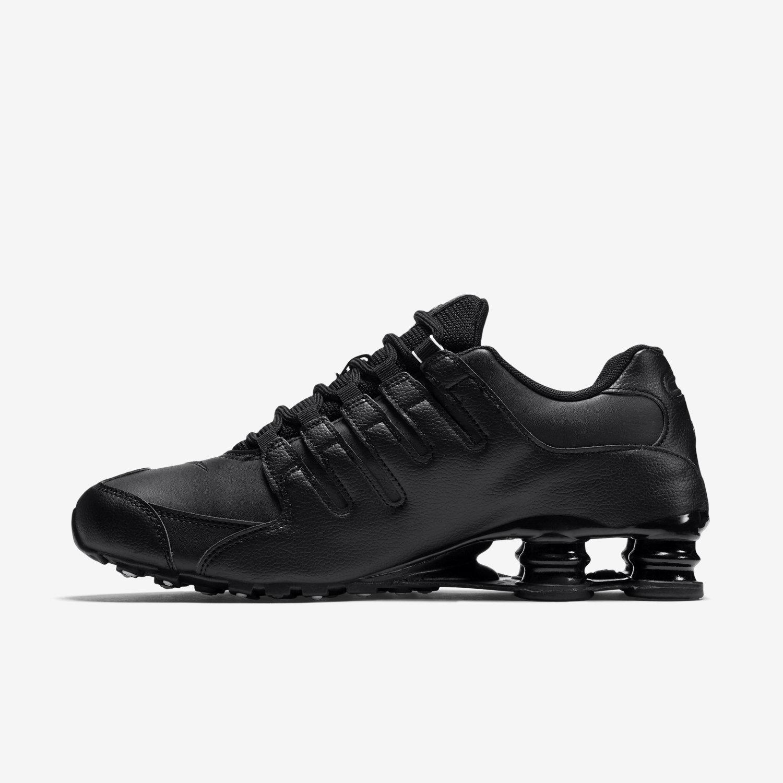 jordan shoes for teen girls nz