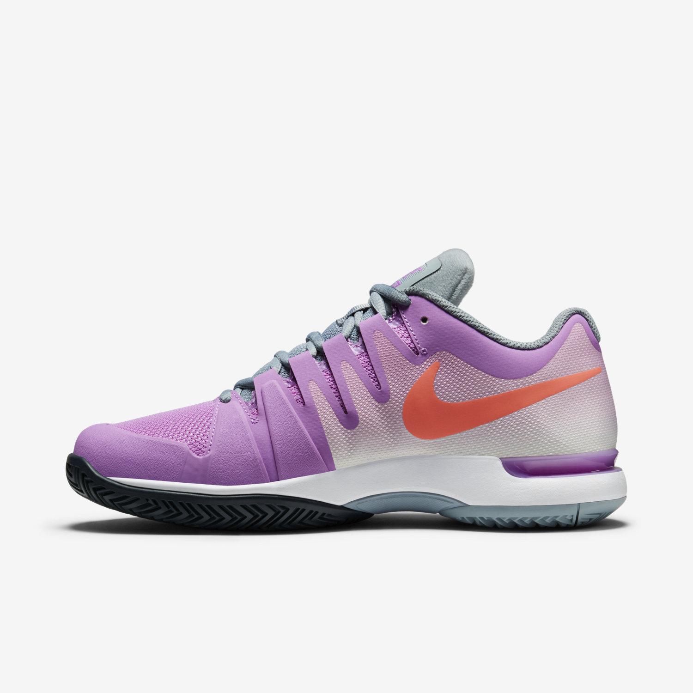 Faxton St. Luke's Healthcare | Nike Shoes For Girls Online Shopping