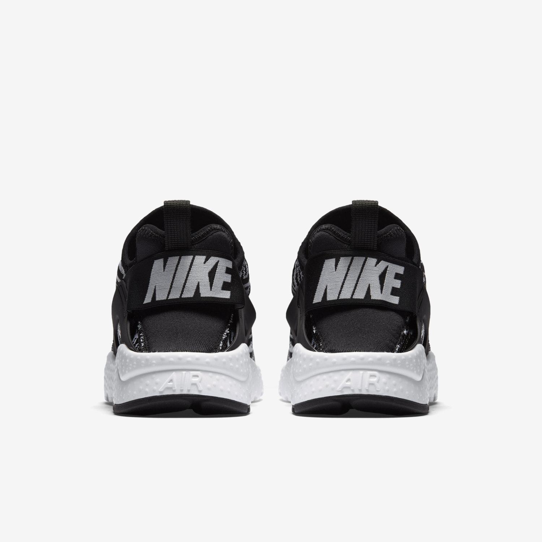 Nike Huarache Ultra Jacquard Women's Shoe