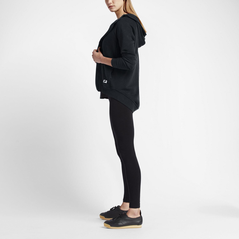salomon lyon - Nike Sportswear Modern Women's Cape. Nike.com IE