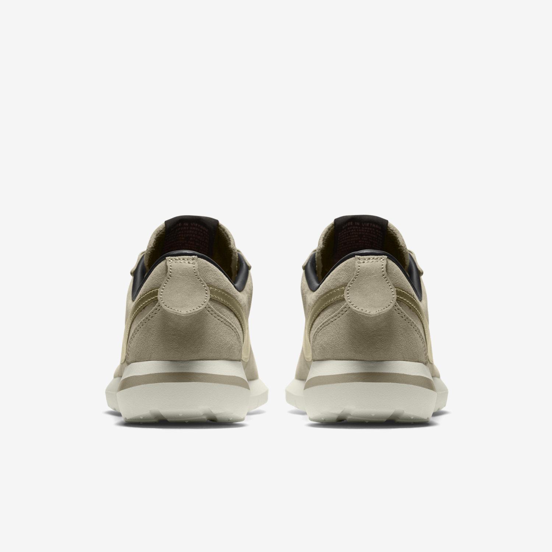 Nike Cortez Premium Damen