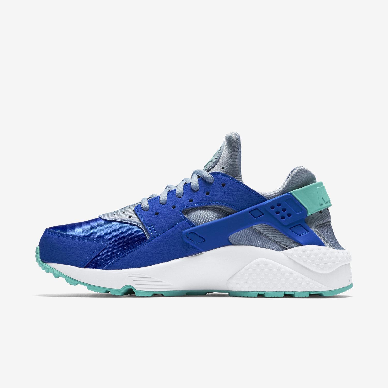 Nike Air Huarache Size