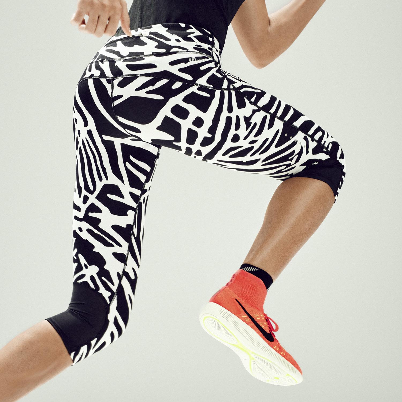 Best Running Shoe of 2016! (Nike LunarEpic Flyknit Review)