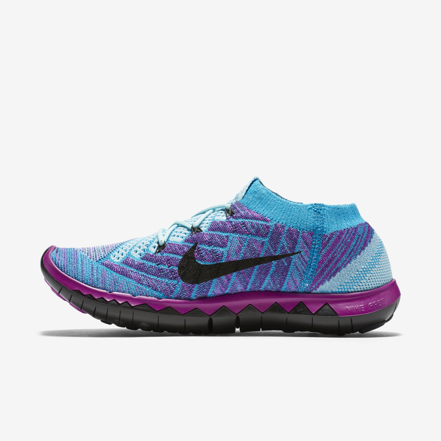 nike free 3 0 flyknit. Black Bedroom Furniture Sets. Home Design Ideas