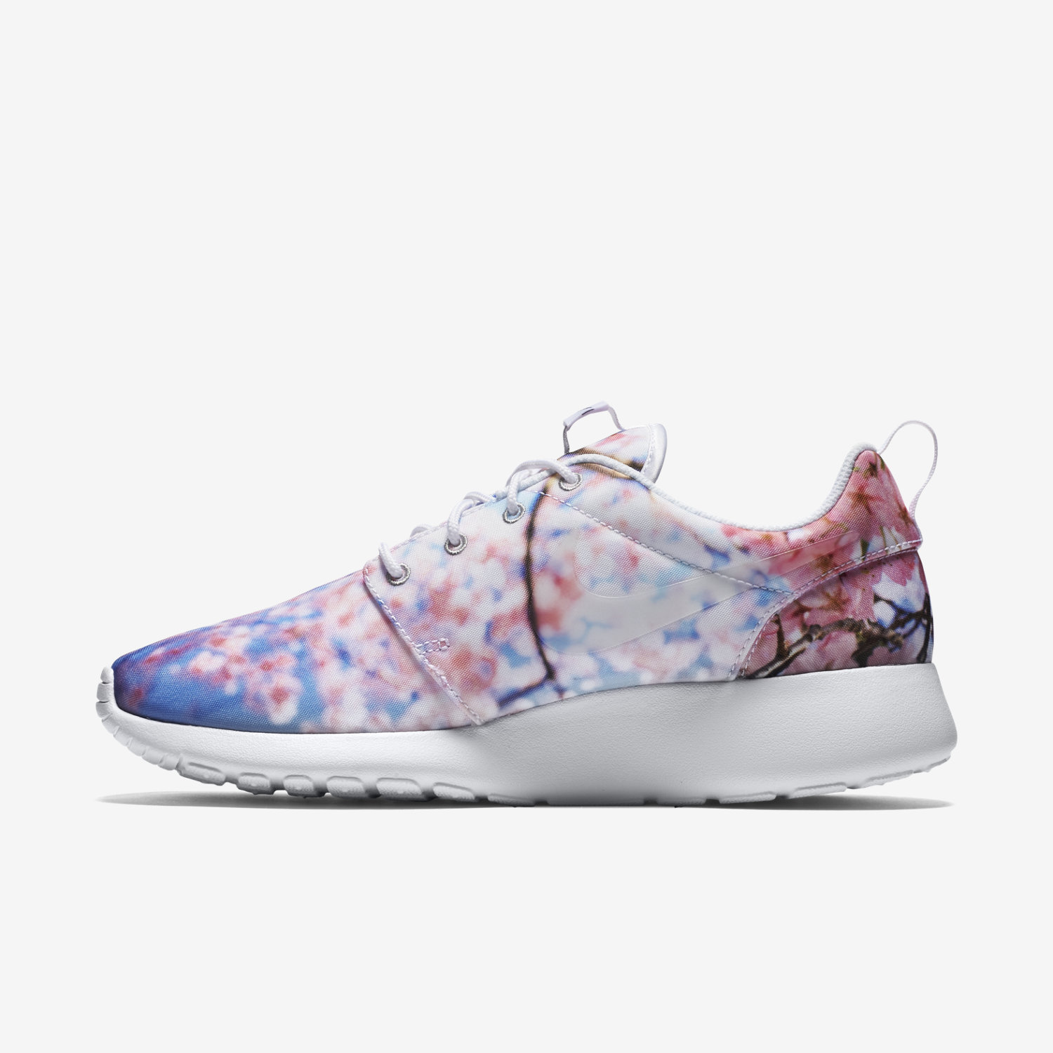 nike roshe blossom tastings. Black Bedroom Furniture Sets. Home Design Ideas