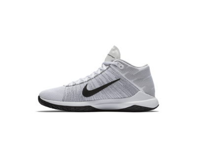 online retailer 2f8f6 3ea22 nike zoom ascention máxima estabilidad innovasport youtube