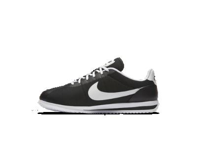 Nike Cortez 2.0