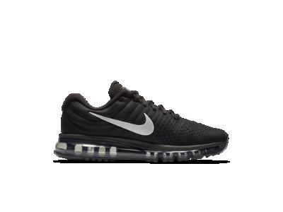 competitive price 1bb9a 0026f Nike nike air max 2017 malaysia ...